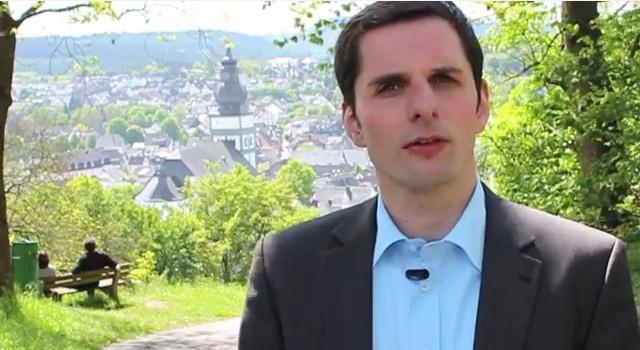 Christian_Pospischil_Kandidatenvideo_2014