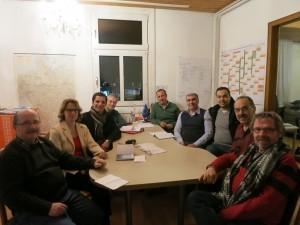 20140206_Moschee-Verein_Attendorn