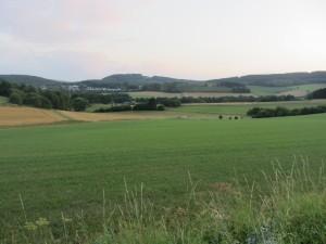 Industriegebiet_Eckenbach_Blickrichtung_Neu-Listernohl