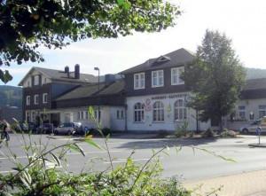 Alter-Bahnhof-Attendorn