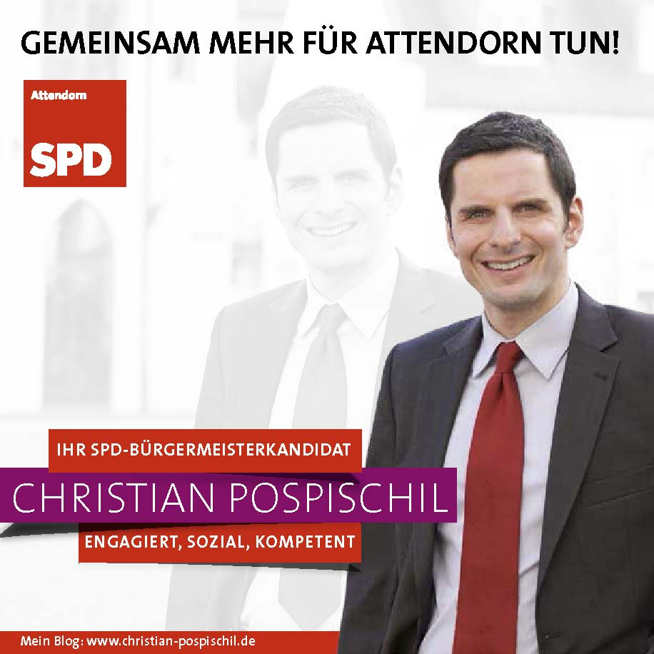 Broschüre_Christian-Pospischil_Seite_1