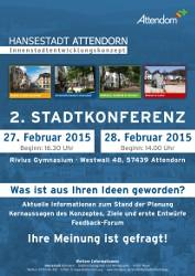 Plakat_Zweite%20Stadtkonferenz_final