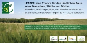 Leader-Attendorn-Drolshagen-Olpe-Wenden
