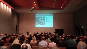 Stadtkonferenz