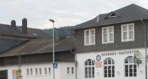 alter-bahnhof-ausschnitt_360