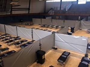 Fluechtlingsunterkunft-Rundturnhalle-Attendorn