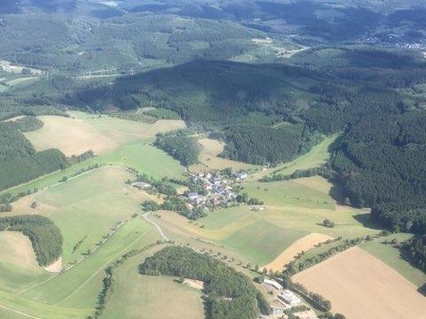 Rieflinghausen